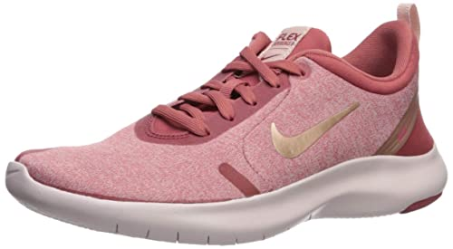 nike flex experience mujer