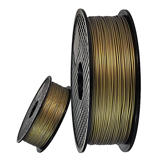 No-branded Impresora 3D 1.75mm Filament PLA Impresión 3D PLA ...