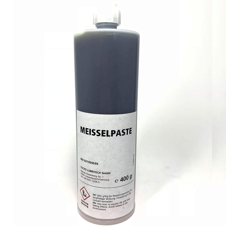 400g Schraubkartusche FUCHS MEISSELPASTE (VOGEL)