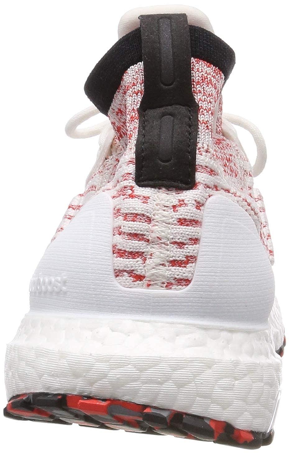 Adidas Adidas Adidas Herren Ultraboost All Terrain Laufschuhe B07JY37YMX  3a799c