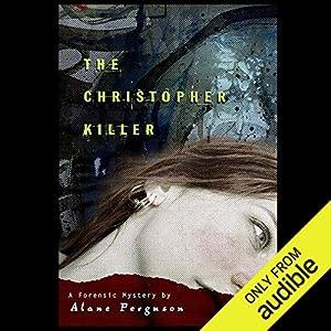 The Christopher Killer Hörbuch