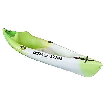 Ocean Kayak Banzai Kids' Kayak