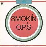 Smokin O.P.'s