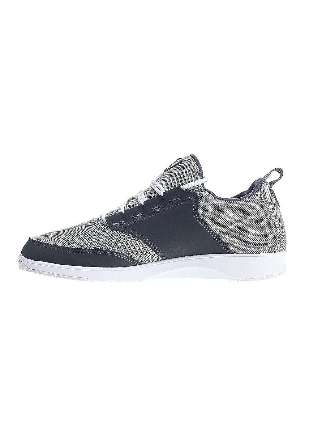 480a1b58c5 Lacoste Chaussures Light TXT CRM SPW Noir: Amazon.fr: Chaussures et Sacs