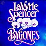 Bygones | LaVyrle Spencer
