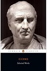 Selected Works (Classics) Kindle Edition