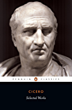 Selected Works (Classics)