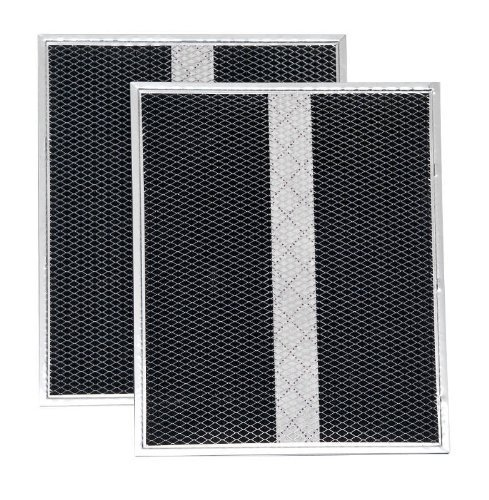 Broan BPSF30 Non-Ducted Filter