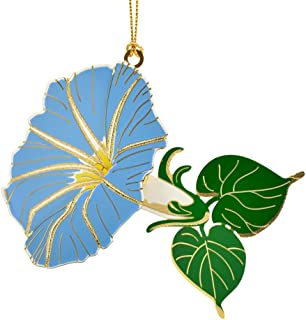 product image for ChemArt Morning Glory Ornament