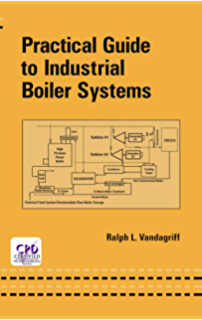 Amazon com: Model Boiler-Making - A Practical Handbook on the