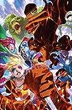 Suicide Squad Vol. 3 (Rebirth) (Suicide Squad - Rebirth)