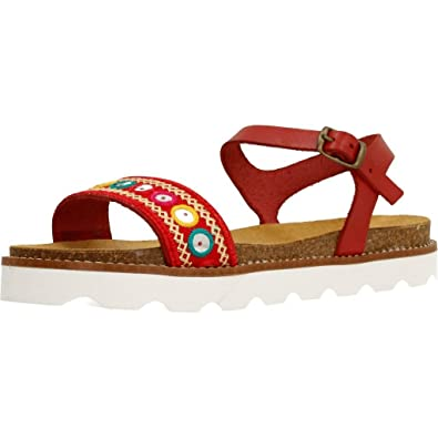 b7b783ae592 TIZIANA Sandals and Slippers for Girls