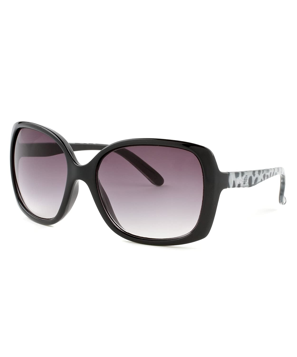 Kenneth Cole Reaction Womens Oversized Fashion Rectangle