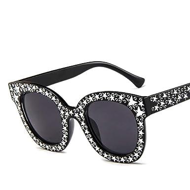 Gafas De Sol, Moda Europea Y Americana Gafas De Sol Para ...