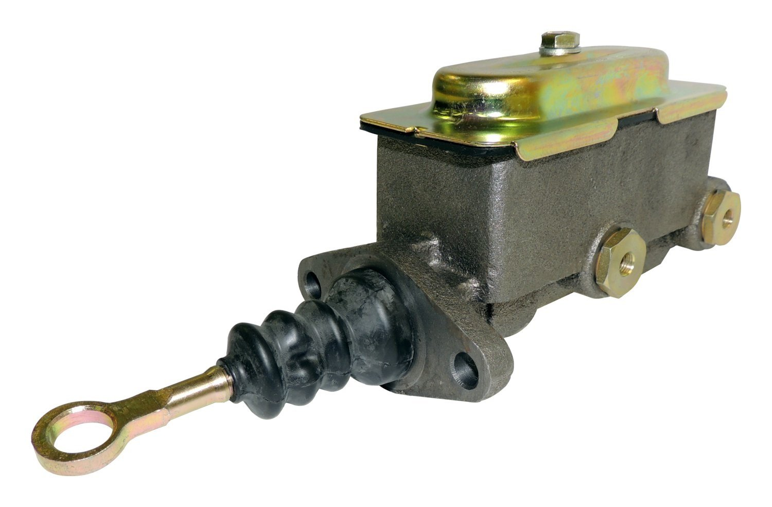 Crown Automotive J0945556 Brake Master Cylinder