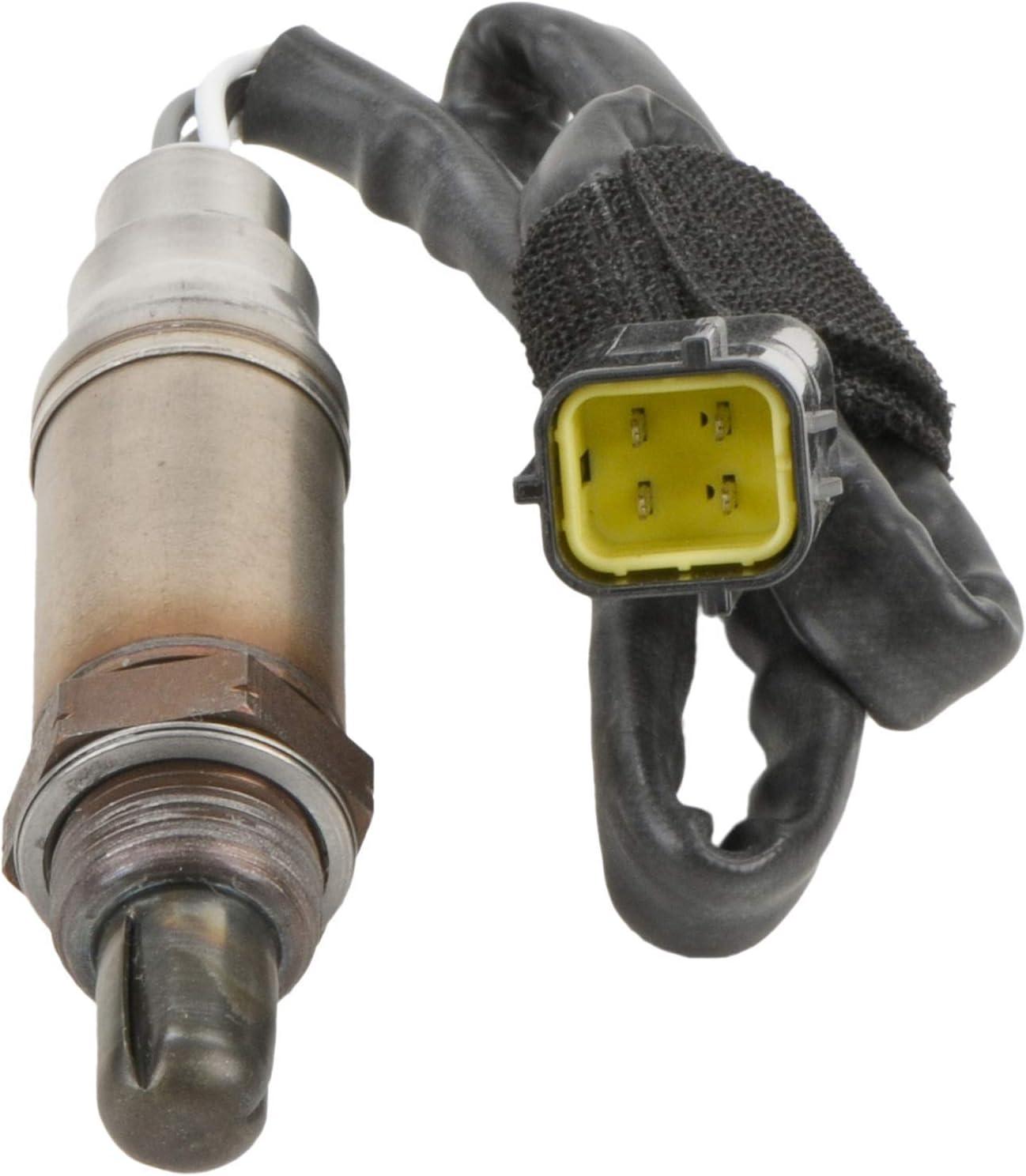 Bosch 15708Sensor de Oxígeno, OE tipo ajuste