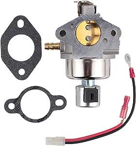 FQFP 1285393-S Carburetor for Kohler CH11S CH13S CH14S CH15S CH16S CV14 CV12.5 CV13 CV15 CV16S CV493 Engine Replace 1285395-S 12-853-58 12-853-95-S 12-853-83 12-853-08
