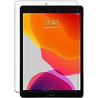 Microcase iPad 7.Nesil 10.2 inch 2019 Ekran Koruyucu Anti Glare Mat Film