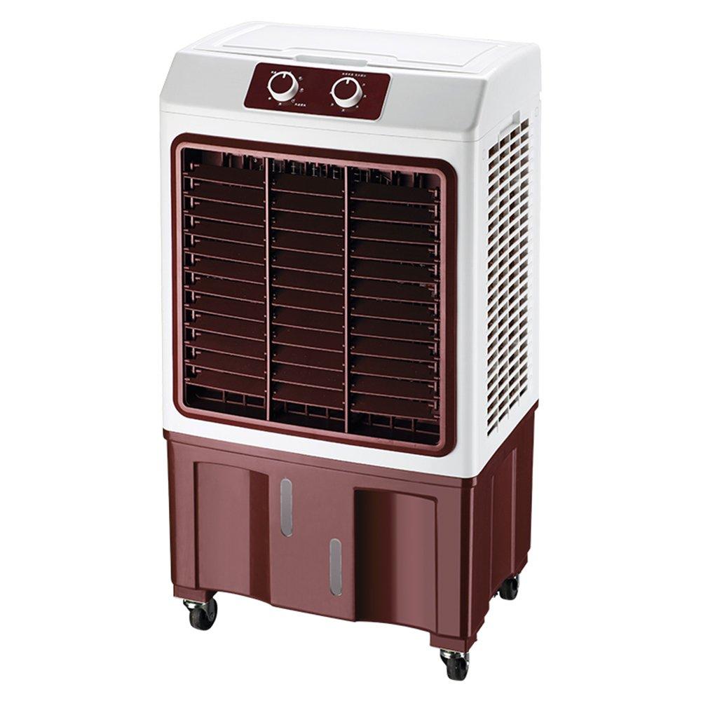 【一部予約販売】 FEIFEI FEIFEI B07FKQ5C8F 空調ファンモバイル冷蔵シングル冷気蒸発空調ファン120W B07FKQ5C8F, U-CLUB:2e62292b --- ballyshannonshow.com
