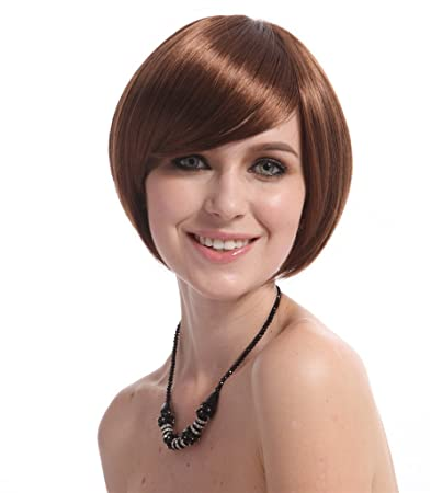 Easy sexy short hair styles