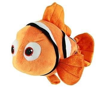 Peluche Nemo - Disney