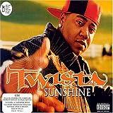 : Sunshine Pt.2
