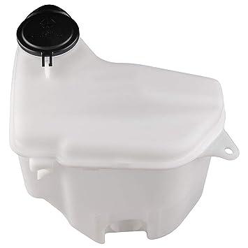 Sentinel partes Depósito de líquido limpiaparabrisas botella tanque ...