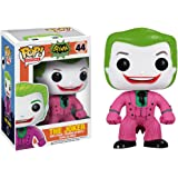 POP! Vinyl: DC: Joker 1966