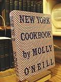 New York Cookbook