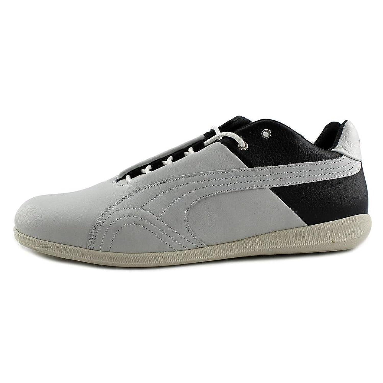 Amazon.com | Puma Future Cat SF Premium 10 Men US 11 Gray Sneakers |  Fashion Sneakers