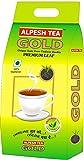 Alpesh Gold Tea (1Kg)