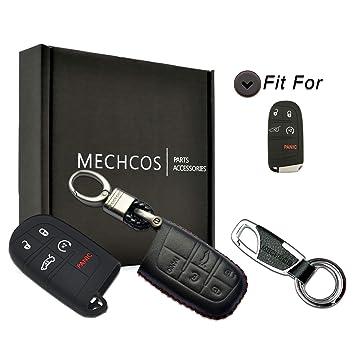 Amazon.com: MECHCOS Compatible con M3N-40821302Chrysler ...