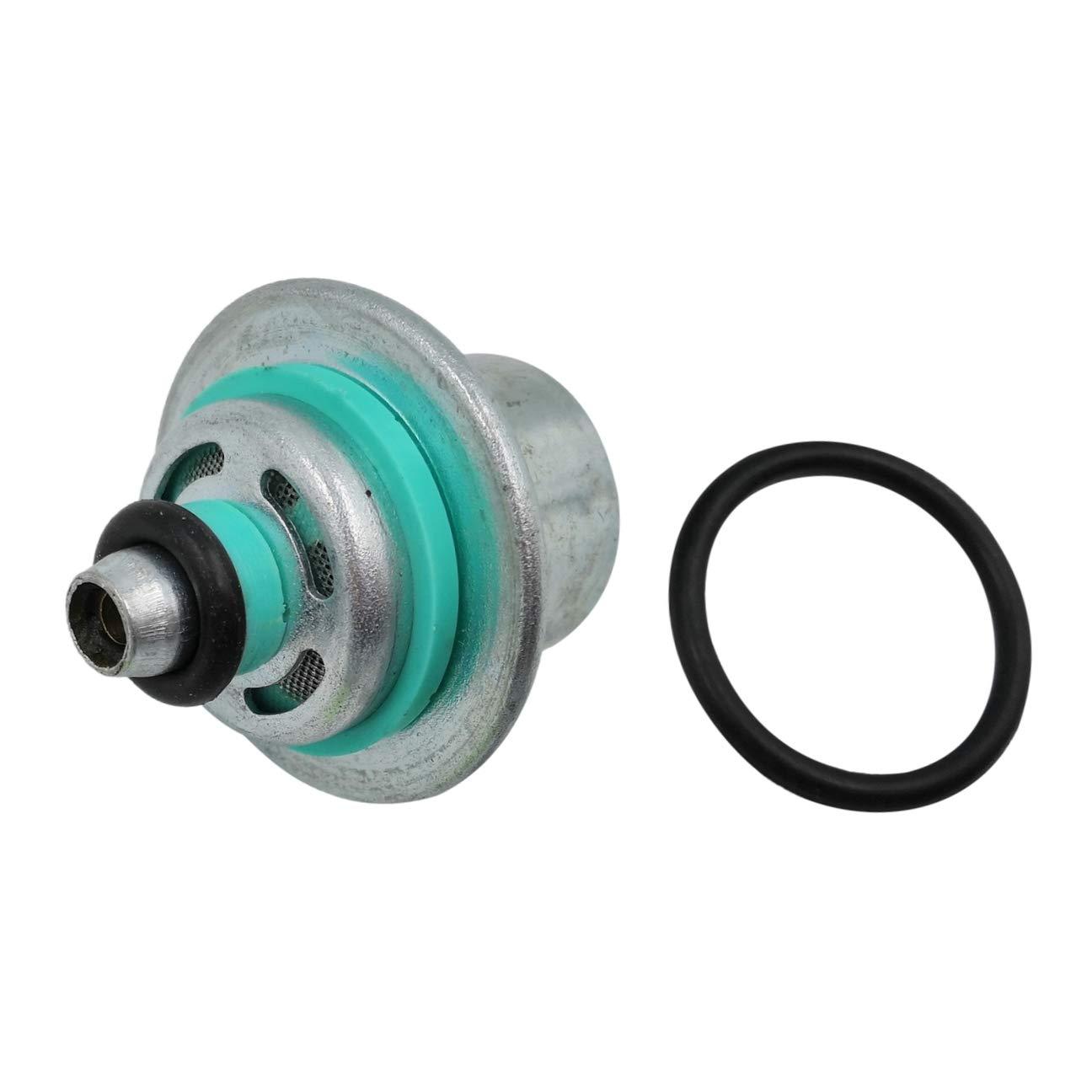SKP SKPR456 Fuel Pressure Regulator