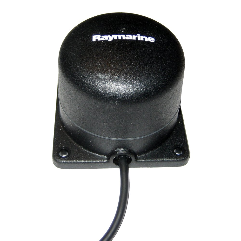 Raymarine Autopilot Fluxgate Compass
