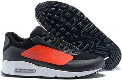 Nike Air Max 90 NS GPX Men's Casual (15) AJ7182 003: Amazon