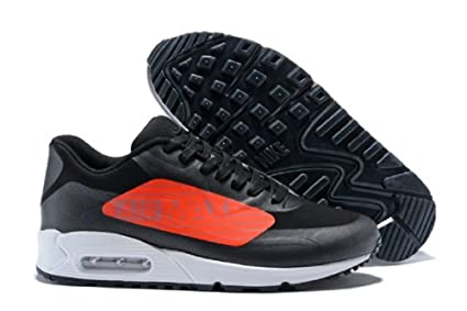 premium selection 3be11 9b461 Image Unavailable. Image not available for. Color  Nike Air Max 90 NS GPX  Men s ...