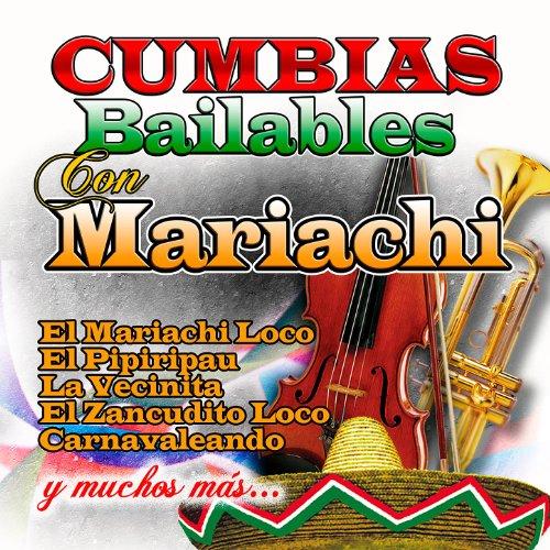 Urban Dictionary El Mariachi