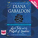 Lord John and the Plague of Zombies Audiobook by Diana Gabaldon Narrated by Jeff Woodman