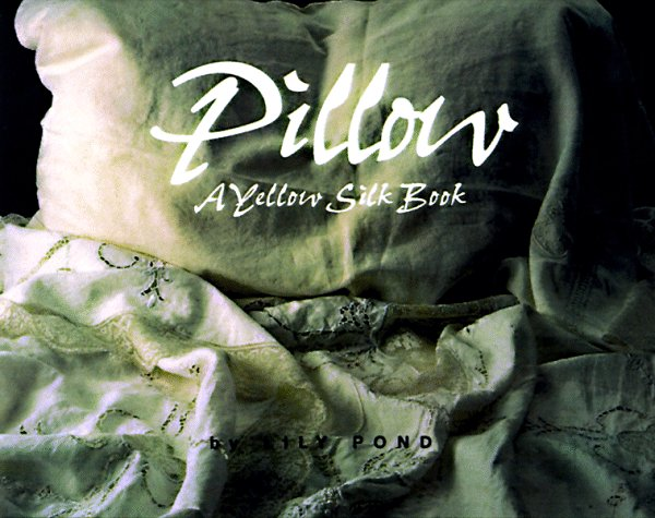 Pillow: Exploring the Heart of Eros