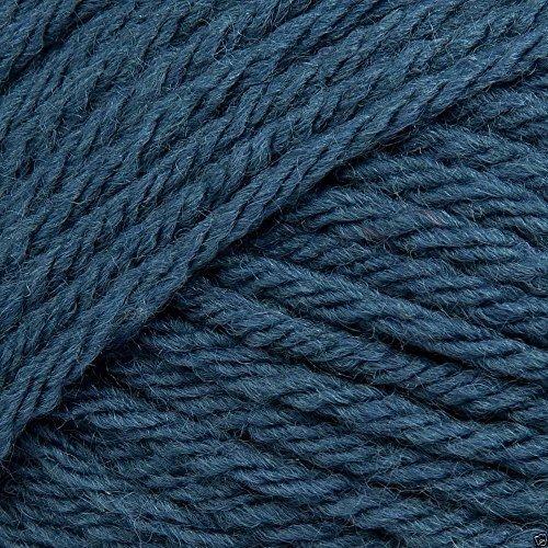 Wendy Mode Double Knitting Yarn 50/% Merino //50/% Acrylic