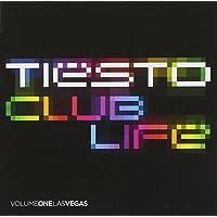 Club Life: Volume One Las Vegas [Importado]