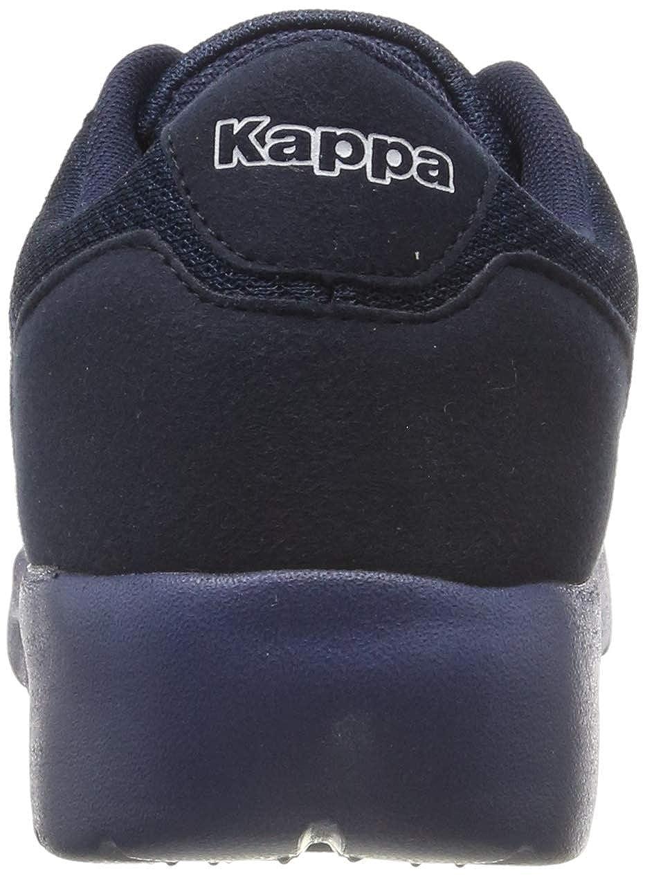 Zapatillas para Hombre Kappa Tunes OC