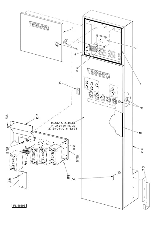 hobart c44a wiring diagrams hobart wire diagrams ge washer wiring Welder Wiring Diagram hobart cpw100a dishwasher wiring diagram nice place to get wiring on hobart wire diagrams