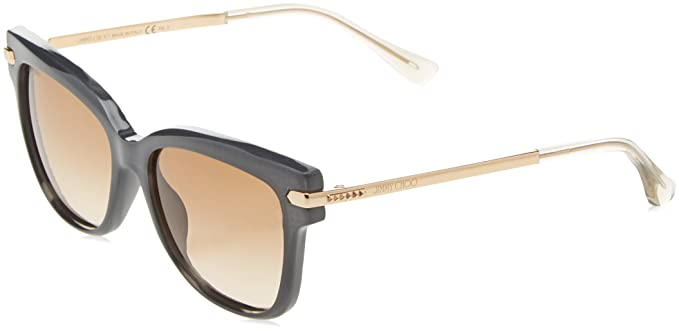 494430b2116 Jimmy Choo Women s Ara S 9M Sunglasses