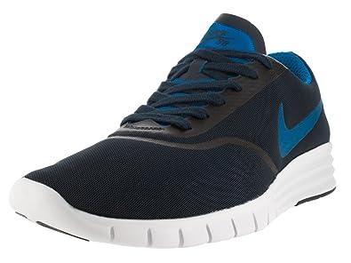 bb3493fdb4fce Nike SB Lunar Paul Rodriguez 9 Men's Shoes
