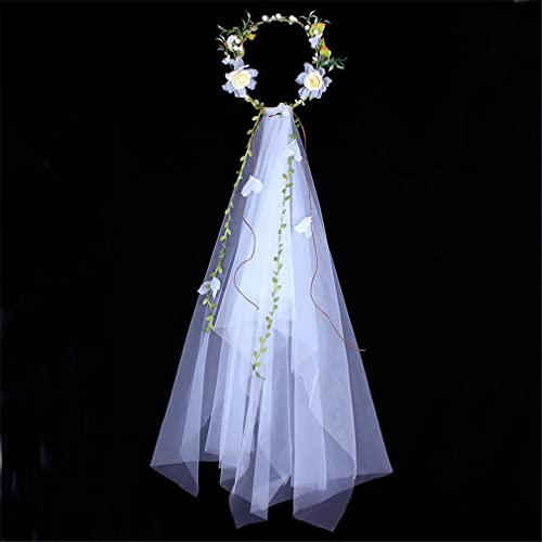 Dress up games dating friends beautiful bridesmaid 4874