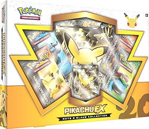 Comprar Cartas Pokemon Amazon