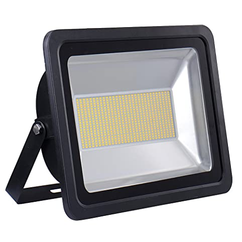 Oshide 300w led high quality floodlight low energy warm white oshide 300w led high quality floodlightlow energy warm white spotlightac 110v aloadofball Choice Image