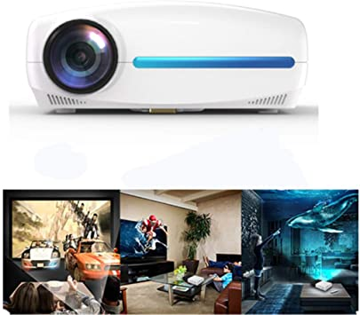 1920 * 1080P Full HD De 45 Grados Digital Keystone LED Proyector ...