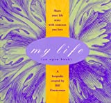 img - for My Life: An Open Book book / textbook / text book